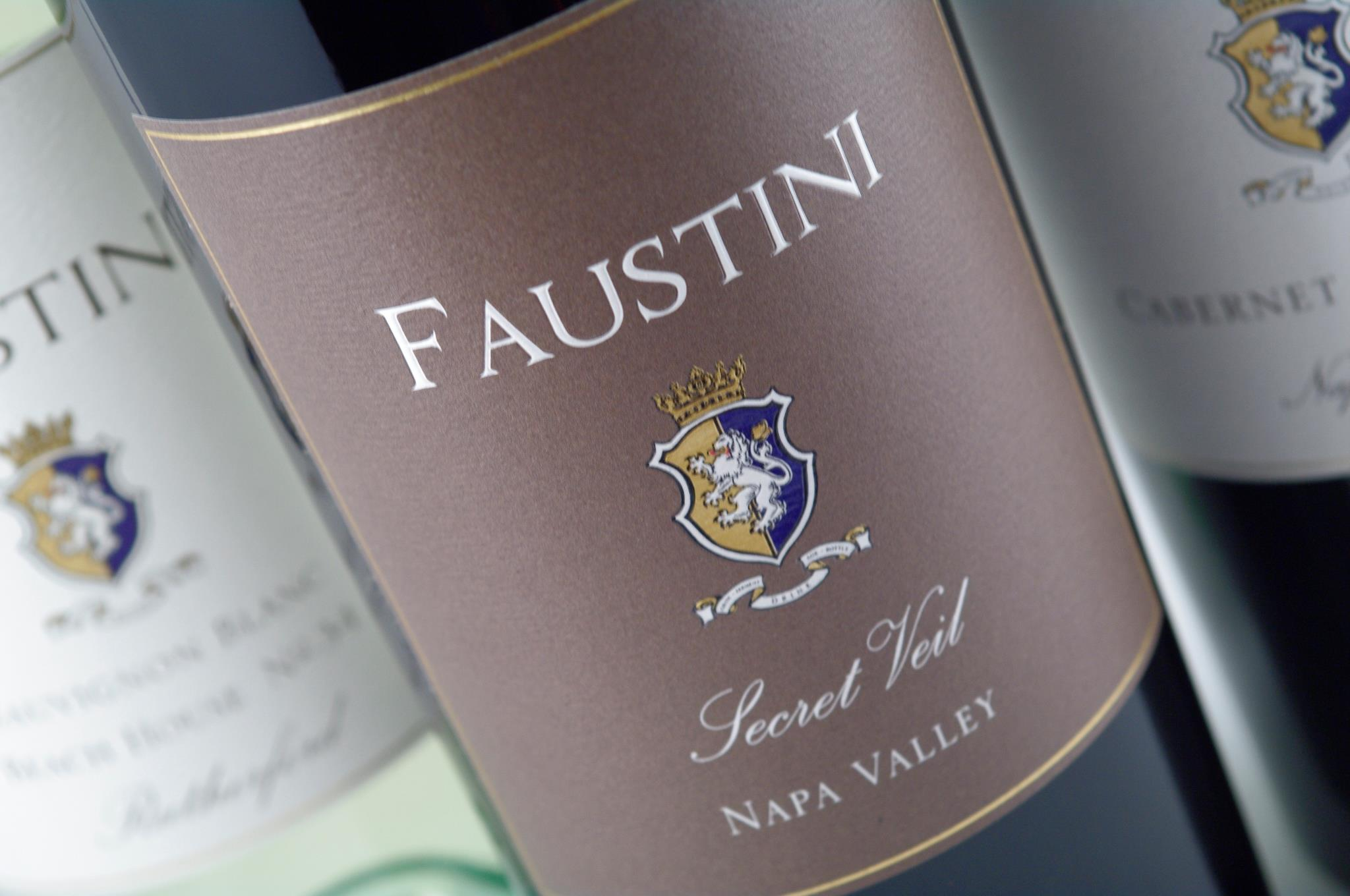 A. Faustini Winery
