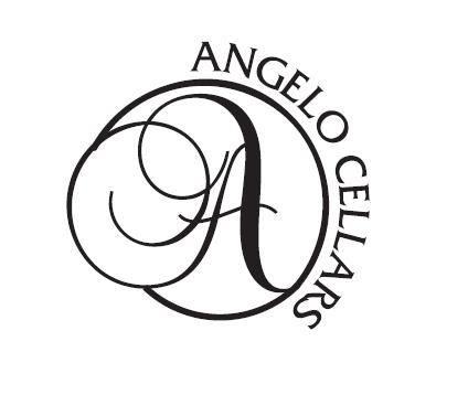 Angelo Cellars