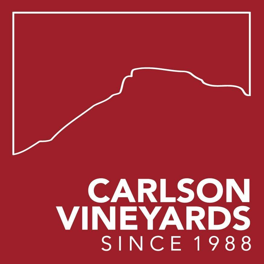 Carlson Vineyards