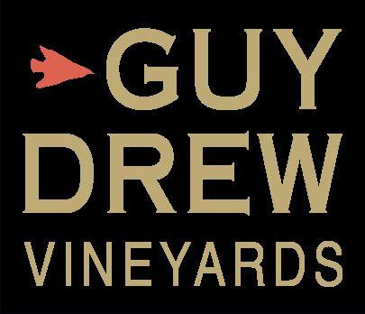 Guy Drew Vineyards