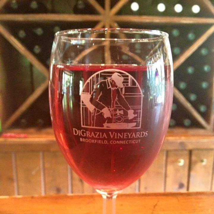 DiGrazia Vineyards