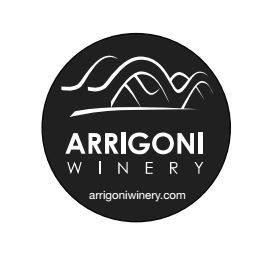 Arrigoni Winery