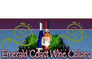 Emeral Coast Wine Cellars