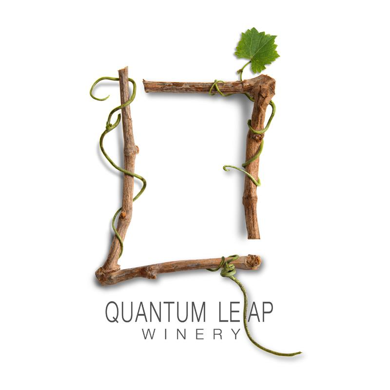 Quantum Leap Winery