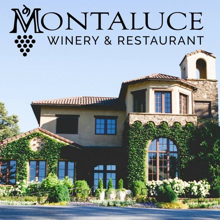 Montaluce Winery and Estates