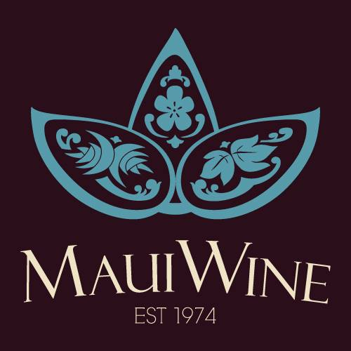 Maui's Winery - Tedeschi Vineyards