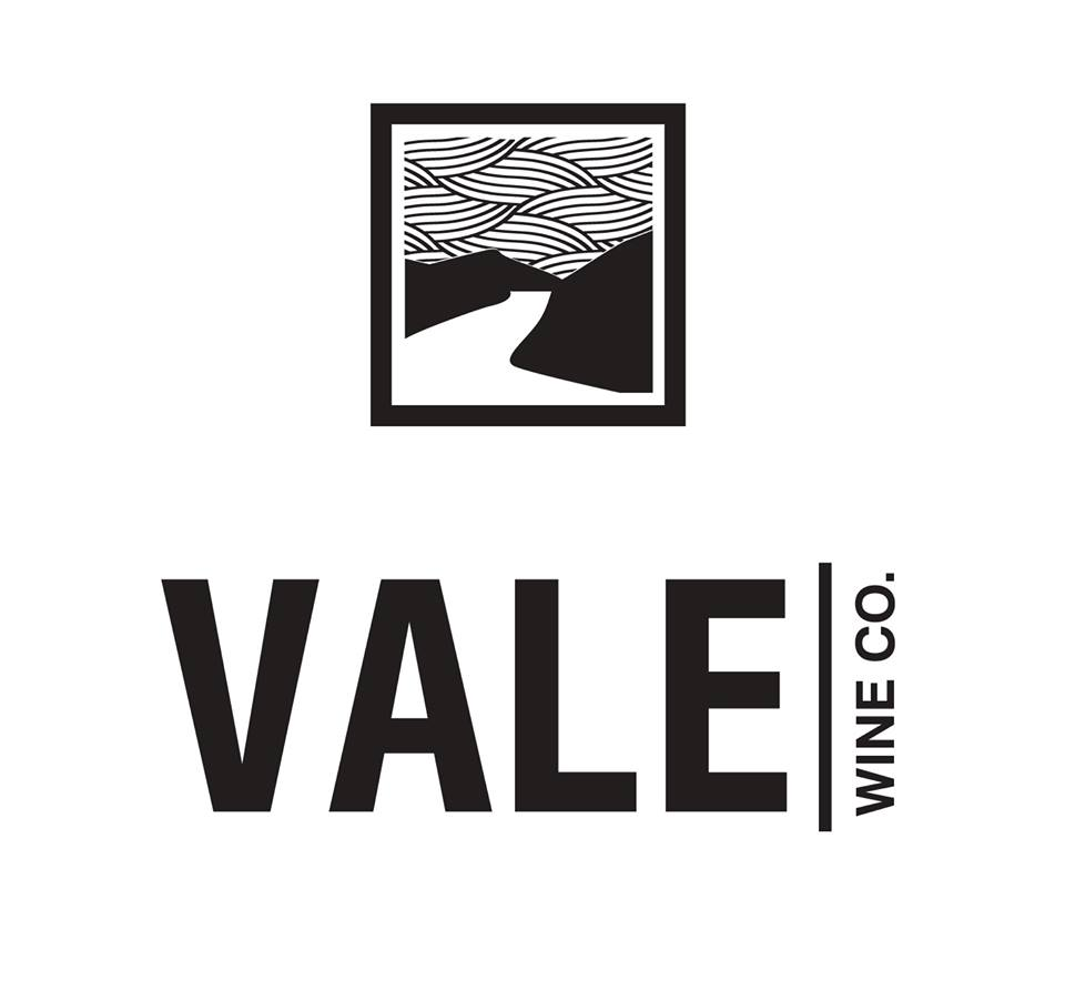 Vale Wine Company