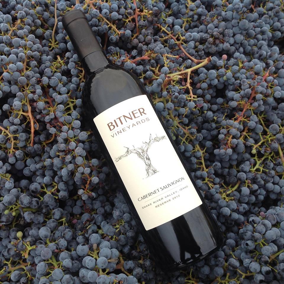 Bitner Vineyards