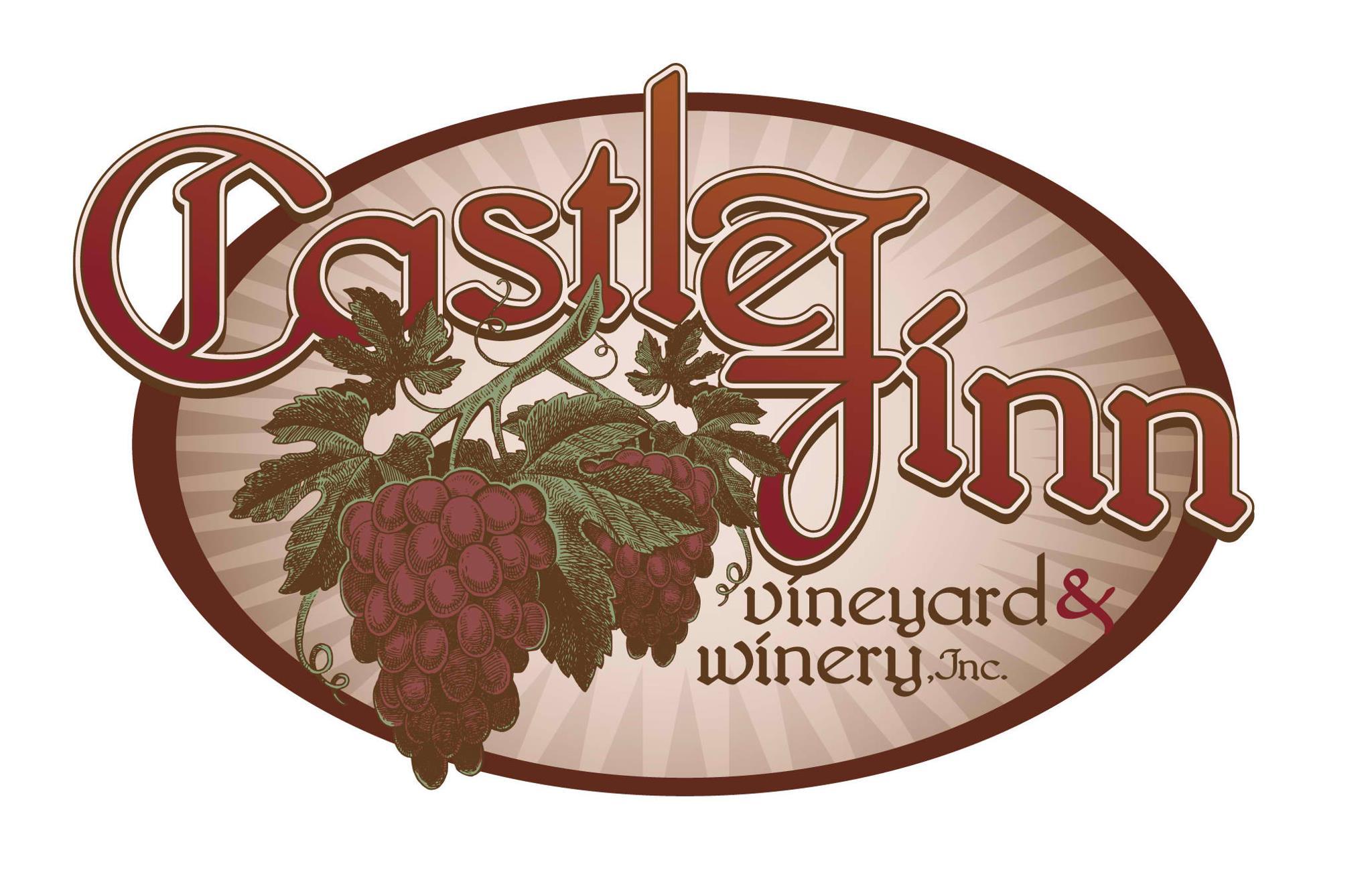 Castle Finn Winery