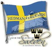 Hedman Vineyards
