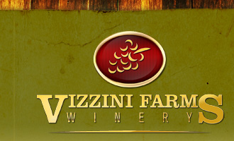 Vizzini Farms Winery