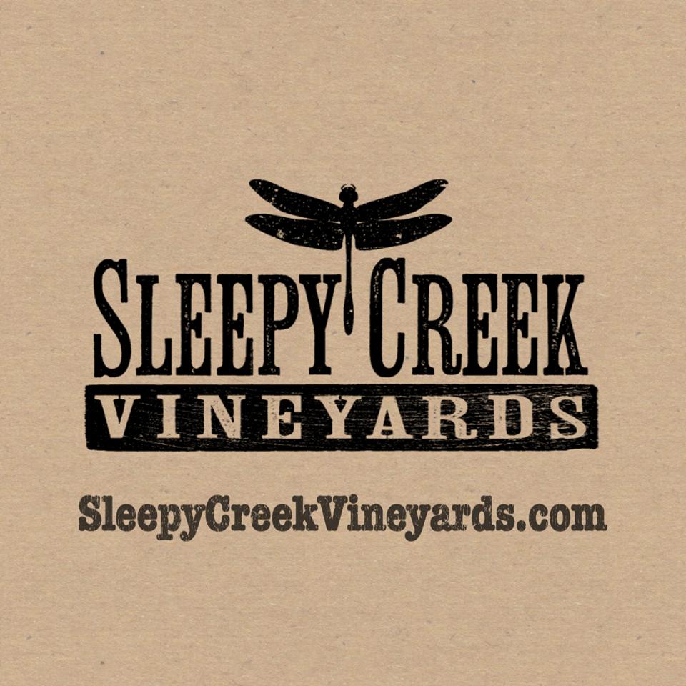 Sleepy Creek Vineyards