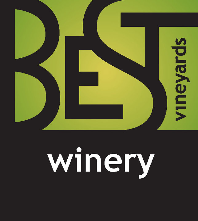 Best Vineyards