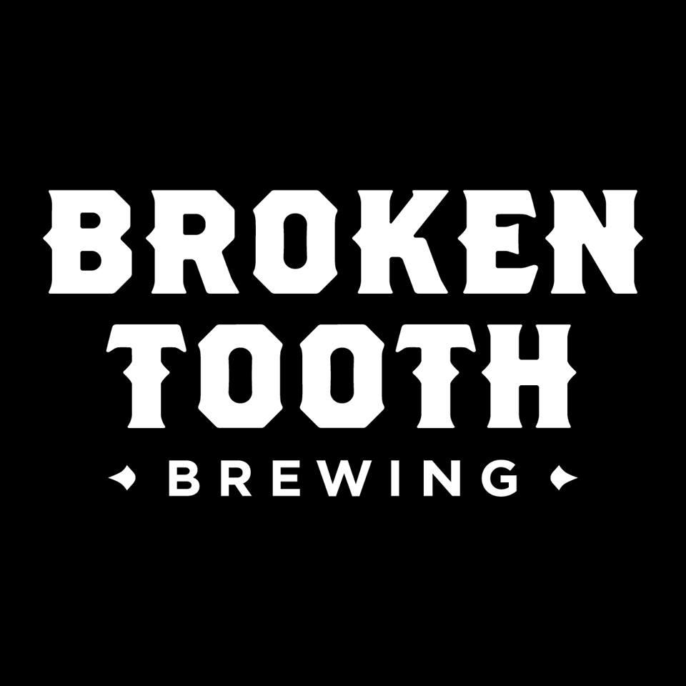 Broken Tooth Brewing