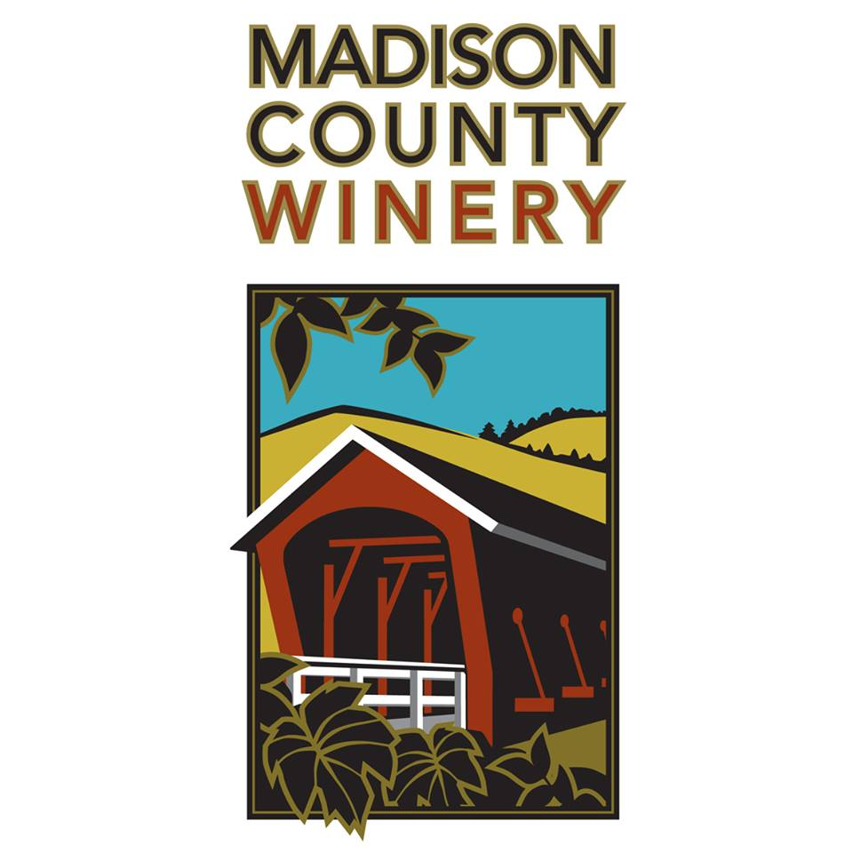 Madison County Winery