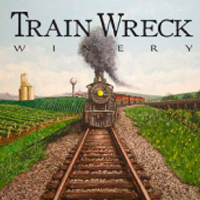 Train Wreck Winery