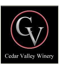 Cedar Valley Winery