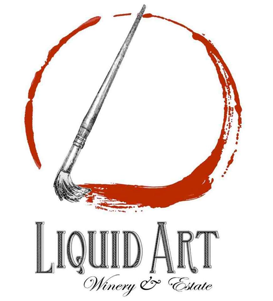 Liquid Art Winery