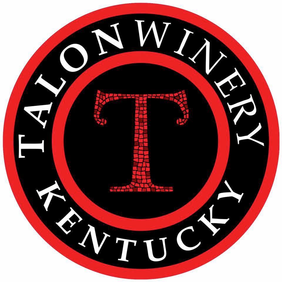 Talon Winery and Vineyards