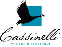 Cassinelli Vineyard and Winery
