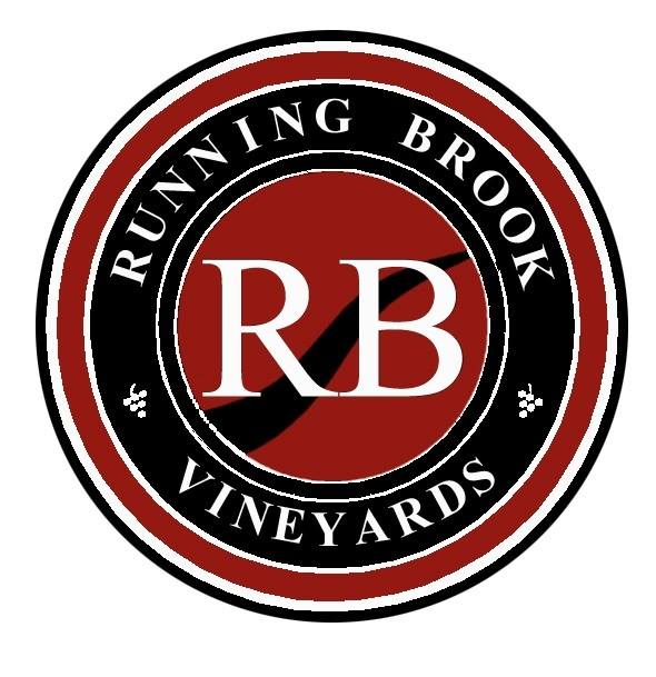 Running Brook Vineyards & Winery