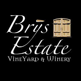 Brys Estate Vineyard & Winery