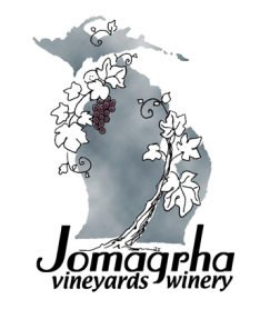 Jomagrha Vineyards and Winery