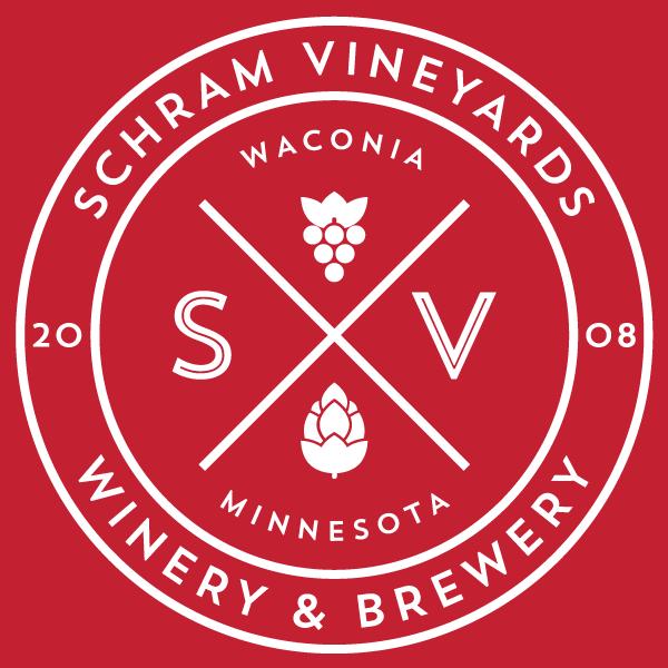 Schram Vineyards