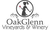 OakGlenn Vineyards & Winery