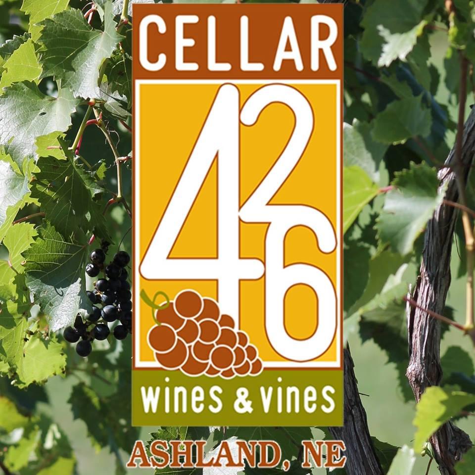 Cellar 426