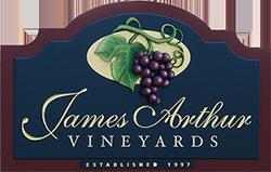 James Arthur Vineyards