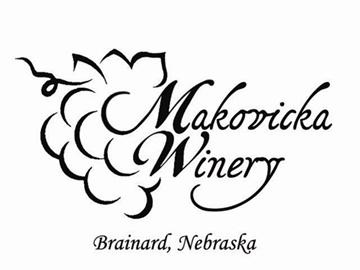 Makovicka Winery