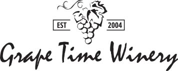 Grape Time Winery