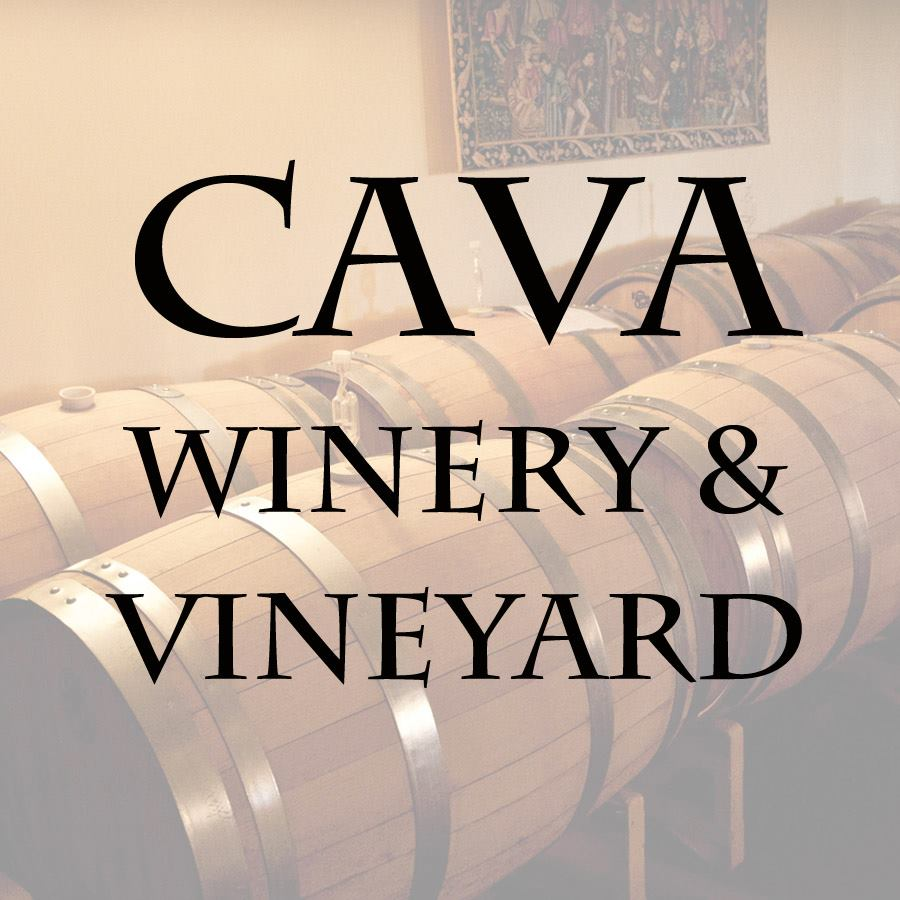 Cava Winery & Vineyard