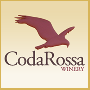 Coda Rossa Winery