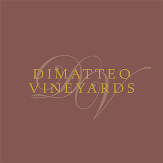 DiMatteo Winery