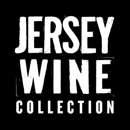 Jersey Wines