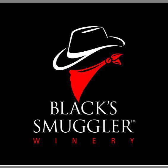 Black's Smuggler Winery