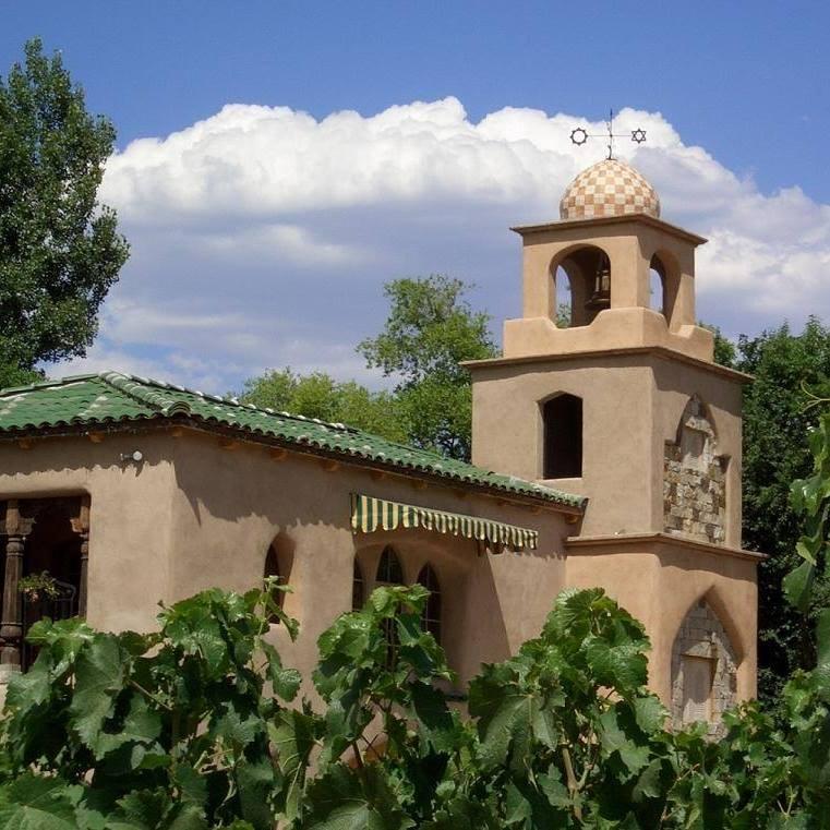 Casa Rondena