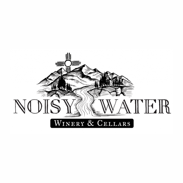 Noisy Water Winery & The Cellar Uncorked