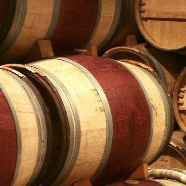 Anthony Nappa Wines