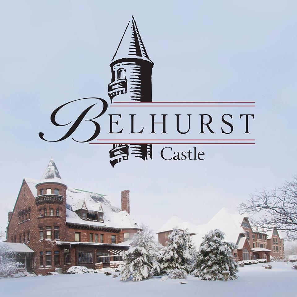 Belhurst Winery