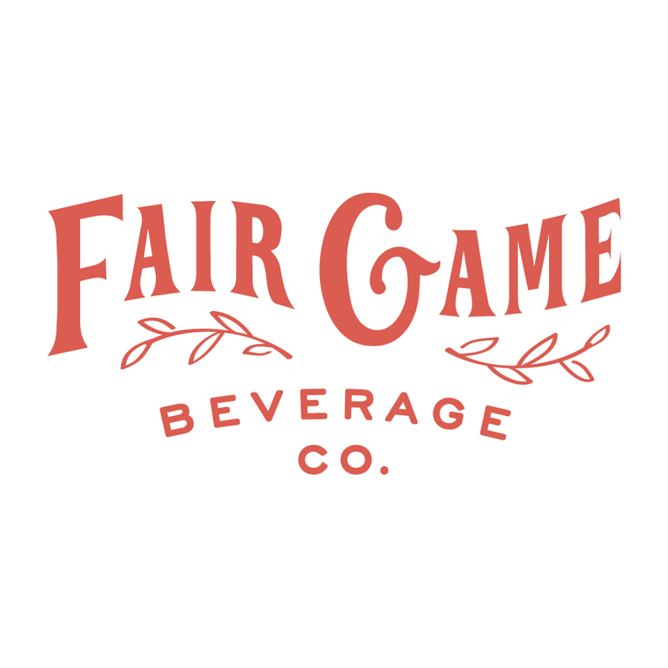 Fair Game Beverage