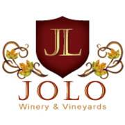 Jolo Winery & Vinyards