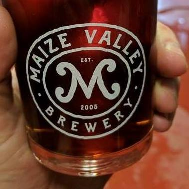 Maize Valley Winery