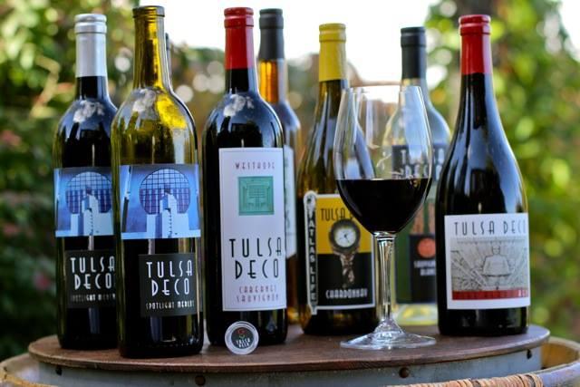 Girouard Vines
