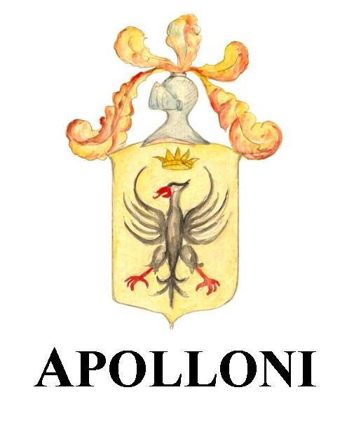 Apolloni Vineyards