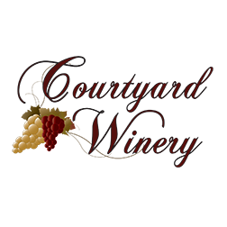 Courtyard Wineries