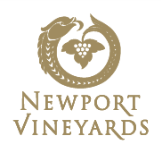 Newport Vineyards & Winery