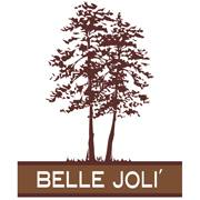 Belle Joli Winery